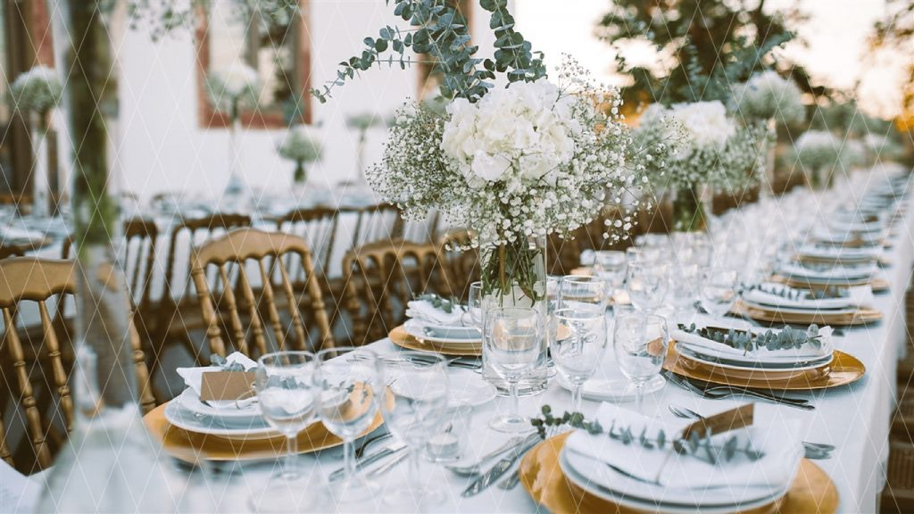 WEDDING & EVENT PLANNER IN ALGARVE AND LISBON, PORTUGAL
