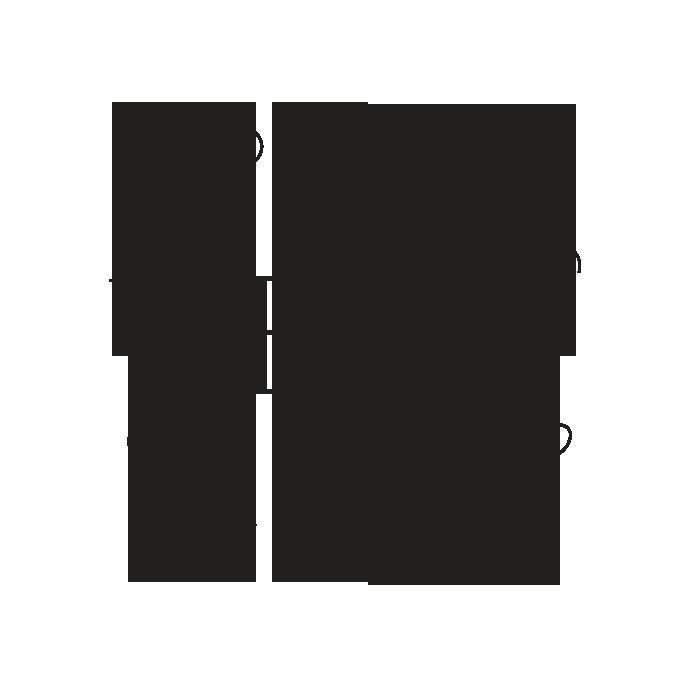 WEDDING & EVENT PLANNER IN ALGARVE AND LISBON -PORTUGAL