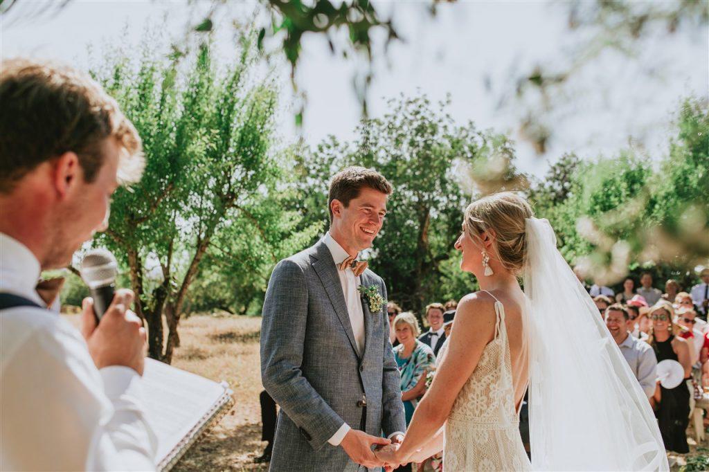 Destination Wedding Algarve-64