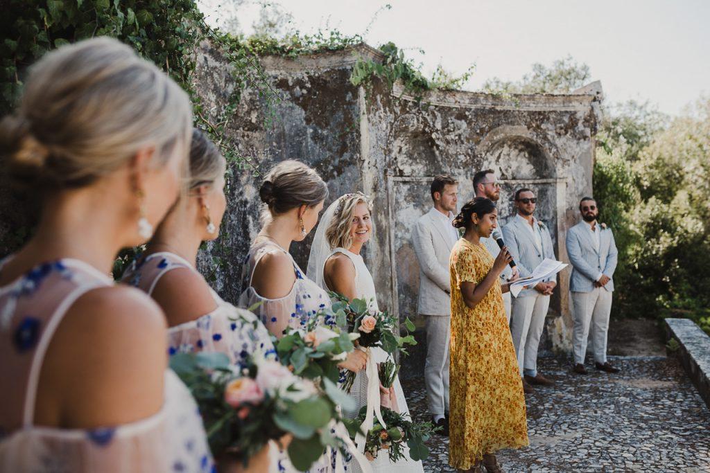 Destination Wedding Azeitão-53